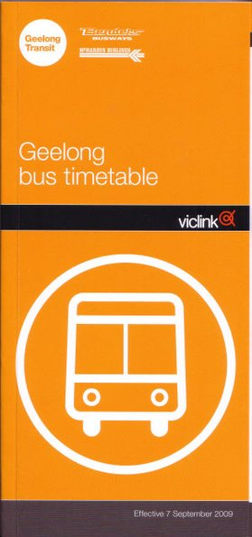 geelong-bus-booklet-01-cover