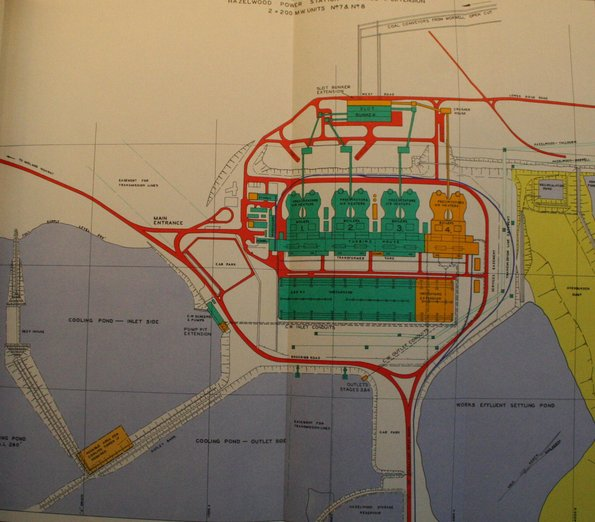 hazelwood-power-station-plan-1969-circa