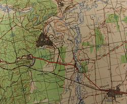 yallourn-map-surveyed-1938-copyright-1940