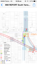 proposed-south-yarra-station-platforms-CFAdnECUIAEOV4T